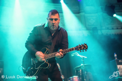 Afghan-Whigs-Paradiso-09082017_-8