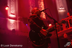 Afghan-Whigs-Paradiso-09082017_