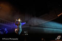 Alison-Moyet-Paradiso-Fotono_001