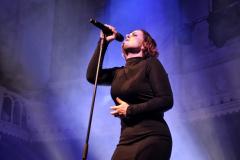 Alison-Moyet-Paradiso-Fotono_002
