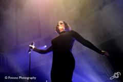 Alison-Moyet-Paradiso-Fotono_003
