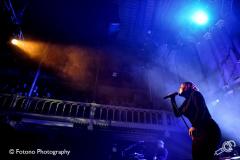 Alison-Moyet-Paradiso-Fotono_004
