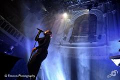 Alison-Moyet-Paradiso-Fotono_005