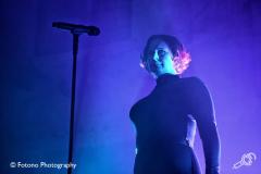 Alison-Moyet-Paradiso-Fotono_006