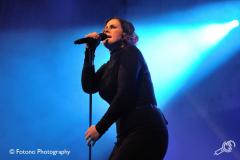Alison-Moyet-Paradiso-Fotono_007