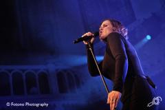 Alison-Moyet-Paradiso-Fotono_008