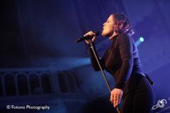 Alison-Moyet-Paradiso-Fotono_009
