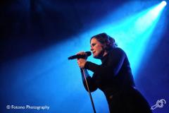 Alison-Moyet-Paradiso-Fotono_010