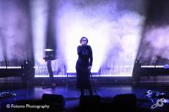 Alison-Moyet-Paradiso-Fotono_011