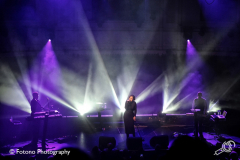 Alison-Moyet-Paradiso-Fotono_012