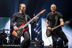 Alter-Bridge-Afas-Live-2019-fotono_002