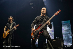 Alter-Bridge-Afas-Live-2019-fotono_005