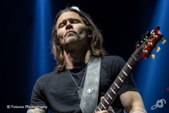 Alter-Bridge-Afas-Live-2019-fotono_009
