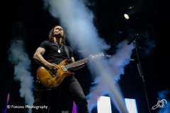 Alter-Bridge-Afas-Live-2019-fotono_012