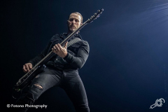 Alter-Bridge-Afas-Live-2019-fotono_013