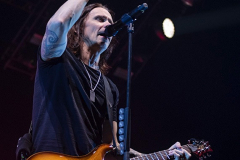 Alter-Bridge-Afas-Live-2019-fotono_014