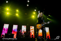 Alter-Bridge-Afas-Live-2019-fotono_015