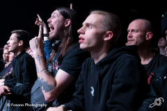 Alter-Bridge-Afas-Live-2019-fotono_019