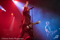 Alter-Bridge-oosterpoort-11102017-denise-amber_001