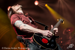 Alter-Bridge-oosterpoort-11102017-denise-amber_008