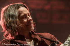 Alter-Bridge-oosterpoort-11102017-denise-amber_011