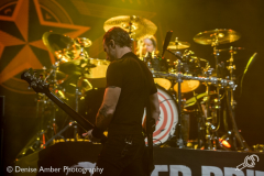Alter-Bridge-oosterpoort-11102017-denise-amber_014