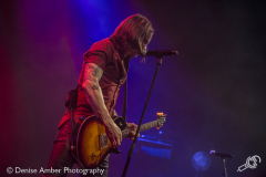 Alter-Bridge-oosterpoort-11102017-denise-amber_015