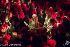 Amanda-Palmer-Edward-Ka-Spel-Melkweg-10062017-Luuk-Denekamp_-23