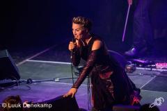 Amanda-Palmer-Edward-Ka-Spel-Melkweg-10062017-Luuk-Denekamp_-7