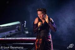 Amanda-Palmer-Edward-Ka-Spel-Melkweg-10062017-Luuk-Denekamp_-8