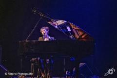 Amanda-Palmer-Meervaart-2019-fotono-009