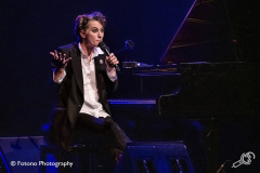 Amanda-Palmer-Meervaart-2019-fotono-010
