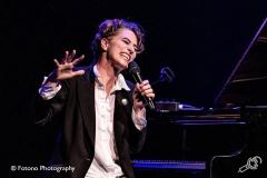 Amanda-Palmer-Meervaart-2019-fotono-011