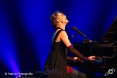 Amanda-Palmer-Meervaart-2019-fotono-014