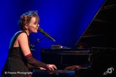 Amanda-Palmer-Meervaart-2019-fotono-015