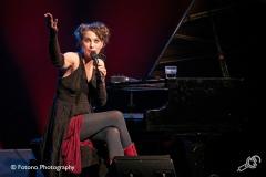 Amanda-Palmer-Meervaart-2019-fotono-016