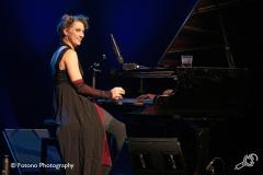 Amanda-Palmer-Meervaart-2019-fotono-017