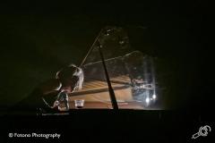 Amanda-Palmer-Meervaart-2019-fotono-018