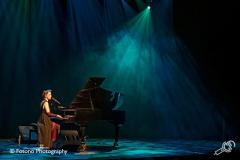 Amanda-Palmer-Meervaart-2019-fotono-020