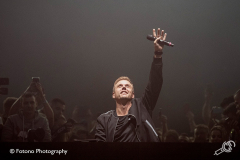 Armin-van-BuurenAMF-2019-Fotono_001