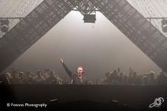 Armin-van-BuurenAMF-2019-Fotono_002