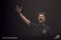 David-GuettaAMF-2019-Fotono_003