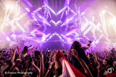 David-GuettaAMF-2019-Fotono_004