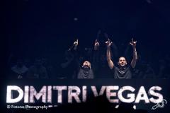 Dimitri-Vegas-Like-MikeAMF-2019-Fotono_004