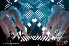 TiestoAMF-2019-Fotono_004