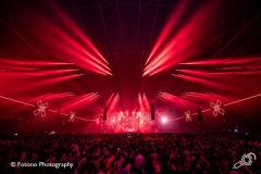 sfeerAMF-2019-Fotono_036
