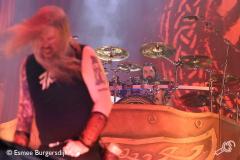 Amon-Amarth-in-AFAS-Live-15-12-2019-Esmee-Burgersdijk-DSC_6696