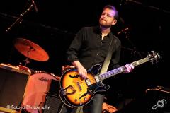 Big-Pete-Blues-Band-ABC-Fotono_002