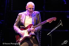 Big-Pete-Blues-Band-ABC-Fotono_003