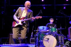 Big-Pete-Blues-Band-ABC-Fotono_004